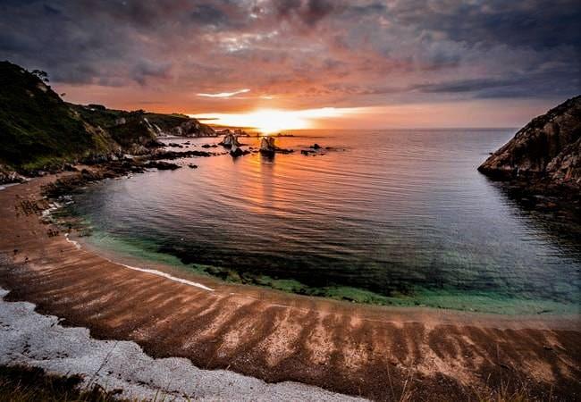 playa-del-silencio-en-asturias-3549-1